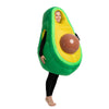 Avocado Inflatable Costume - One Size