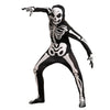 Second Skin Skeleton Costume - Child