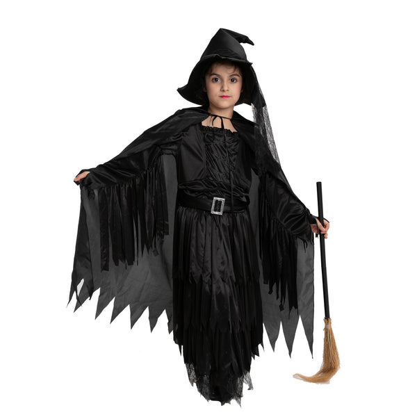 Wicked Witch Costume - Child