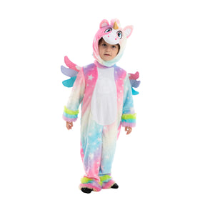 Unicorn Costume - Child