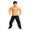 Body Builder Costume - Child