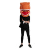 Dinosaur Bobble Head Inflatable Costume - Adult