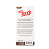 1 oz Blood Tube