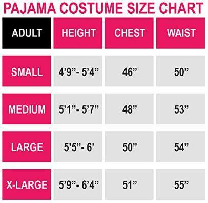 Dragon Animal Onesie Pajama Costume - Adult