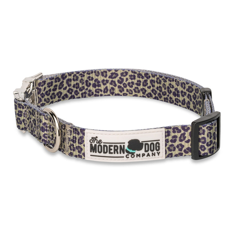 Walk on the Wild Side Collar