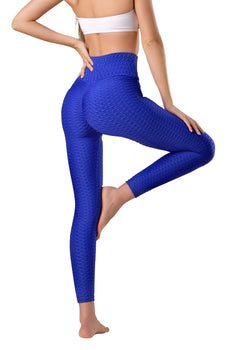 Legging Push-Up Jade Original