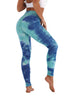 Legging Push-Up Jade Duo