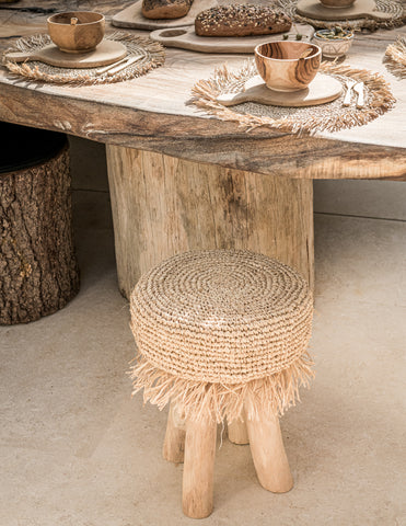 Zoco Home Natural Elements