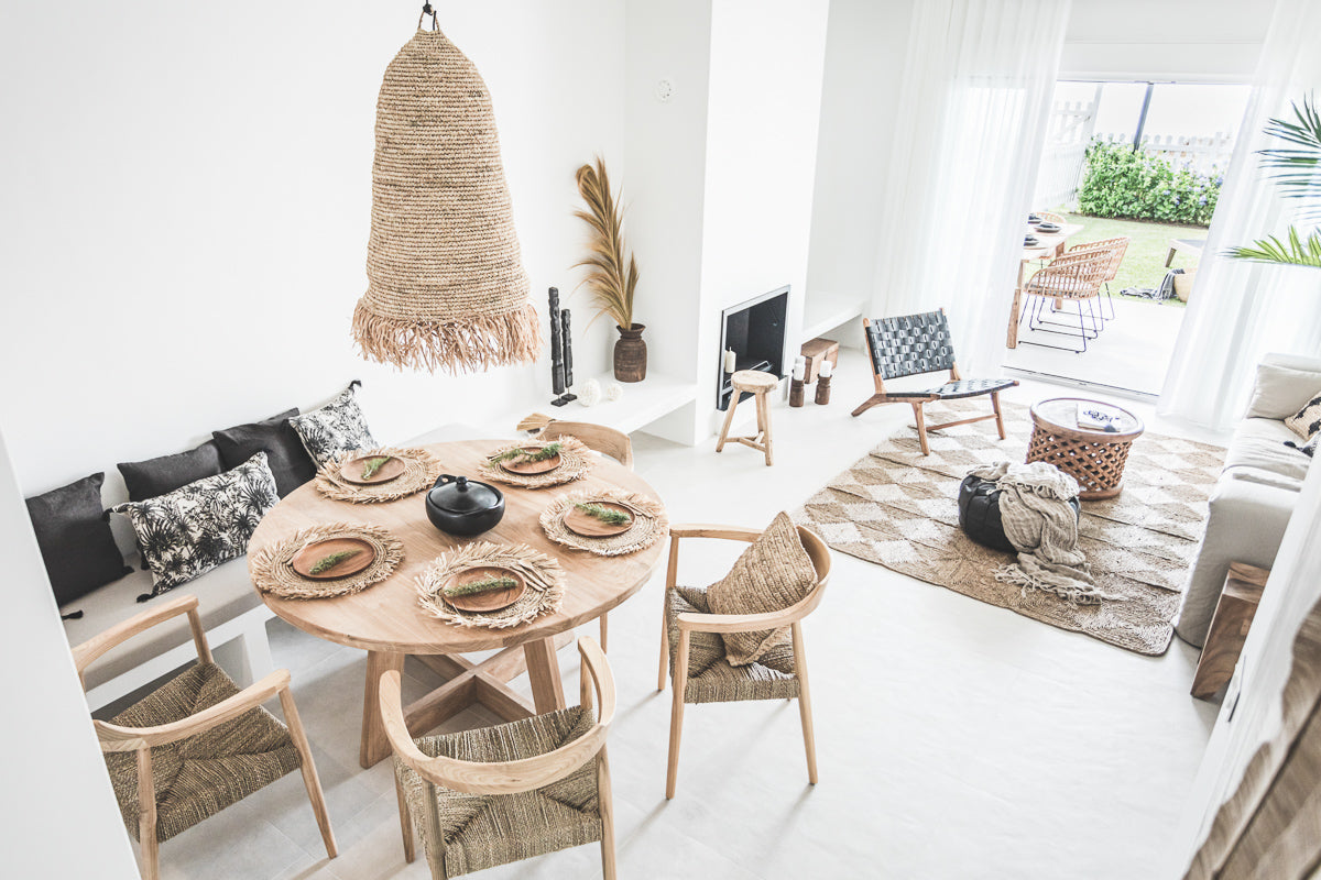 Zoco Home ecofriendly and sustainable items