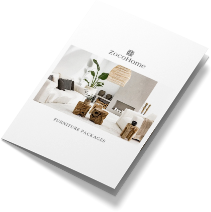 Furnitures Packages Catalogue