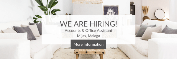 account and office assistant
