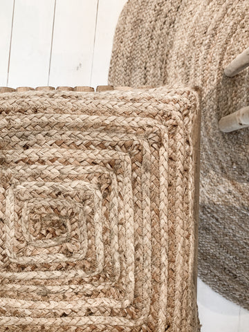 Zoco Home Jute Products