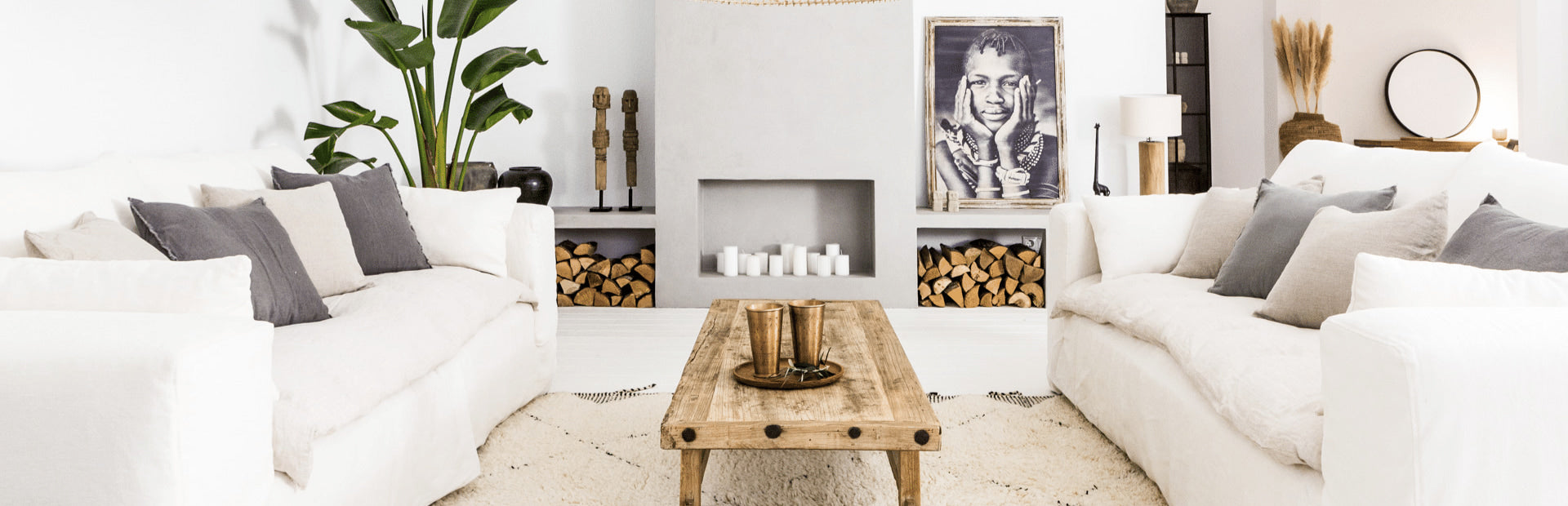 Visit Our Zoco Home Store From Home - Virtual Visit