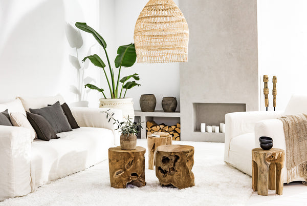 Zoco Home Essence Furniture package Higueron West in Benalmadena Malaga