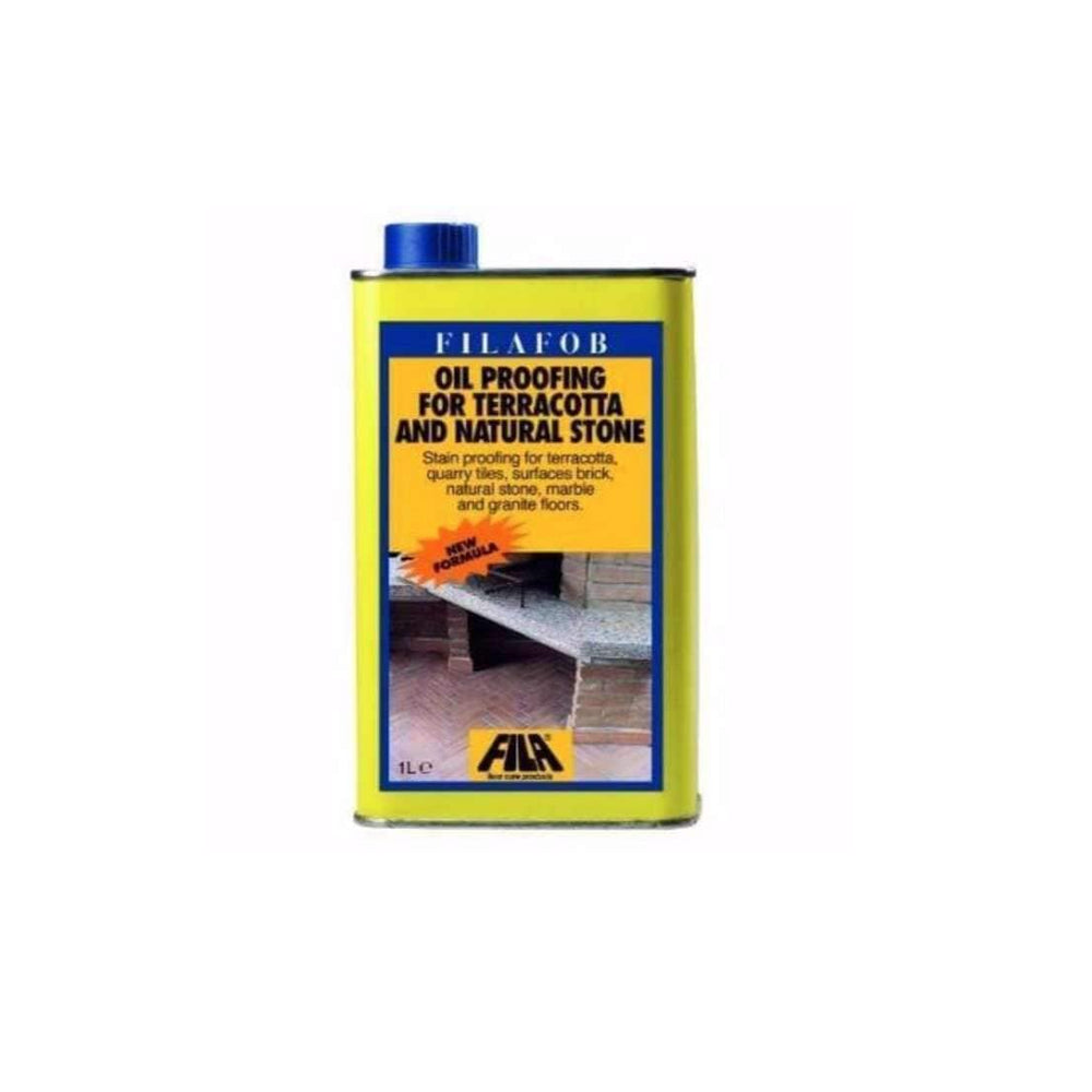 Sealer for Cement Tiles 1 Liter