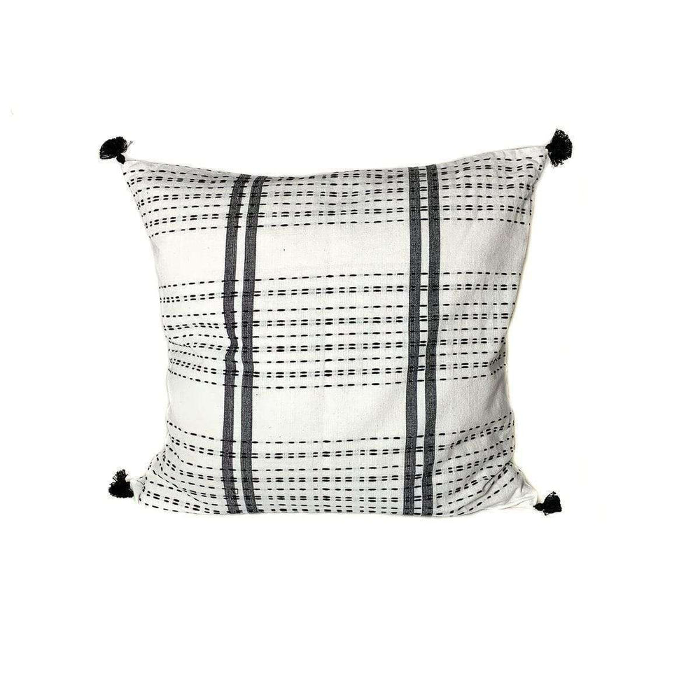 Decor Pillow | Samba - Zoco Home