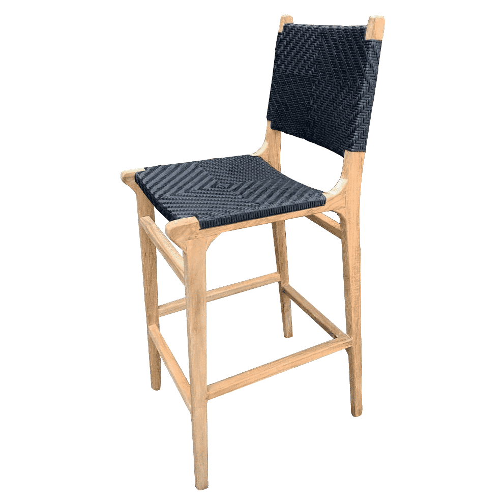 Cahia Bar Stool
