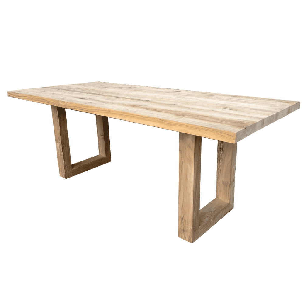 Adika - Dining Table | 200cm