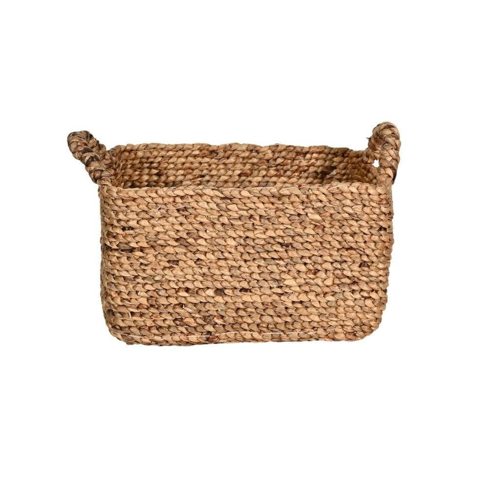 Zoco Home Home accessories Anak Basket | 40x32x31cm