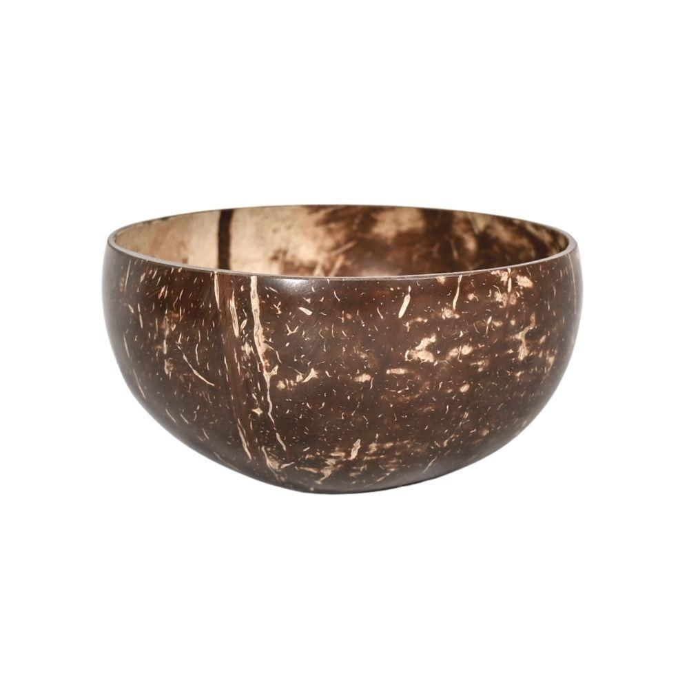 Zoco Home Home accessories Coconut bowl | 15x8cm