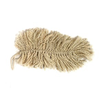Zoco Home Home accessories Cotton Leaf Wall Deco