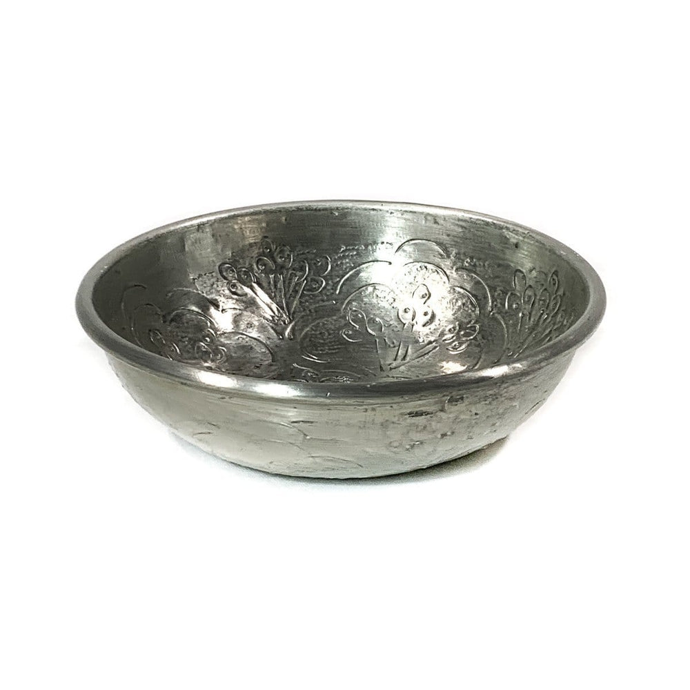 Zoco Home Home accessories Oriental bowl 17cm