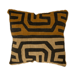 Ethnic Cushion Cover | 45x60cm