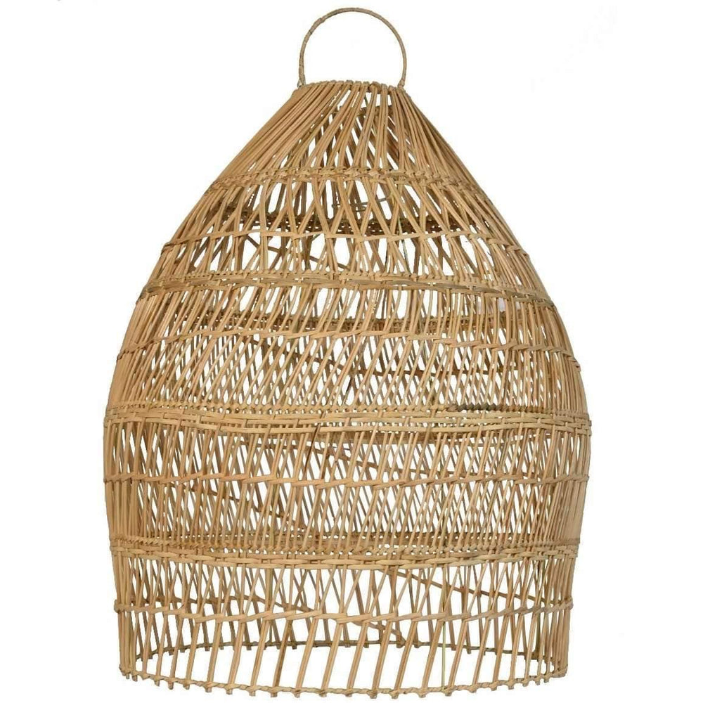 Zoco Home Lighting Tulum Lampshade | L