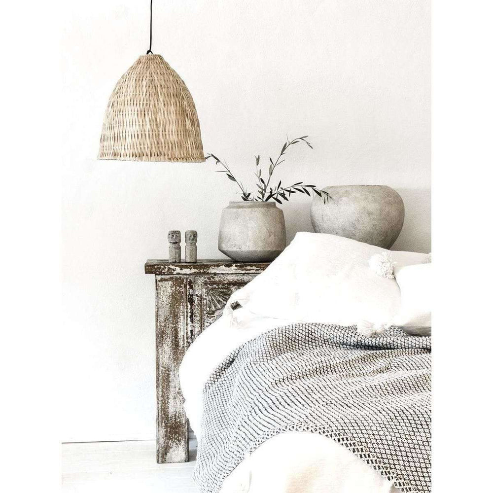 Ibiza lamp shade | S - Zoco Home
