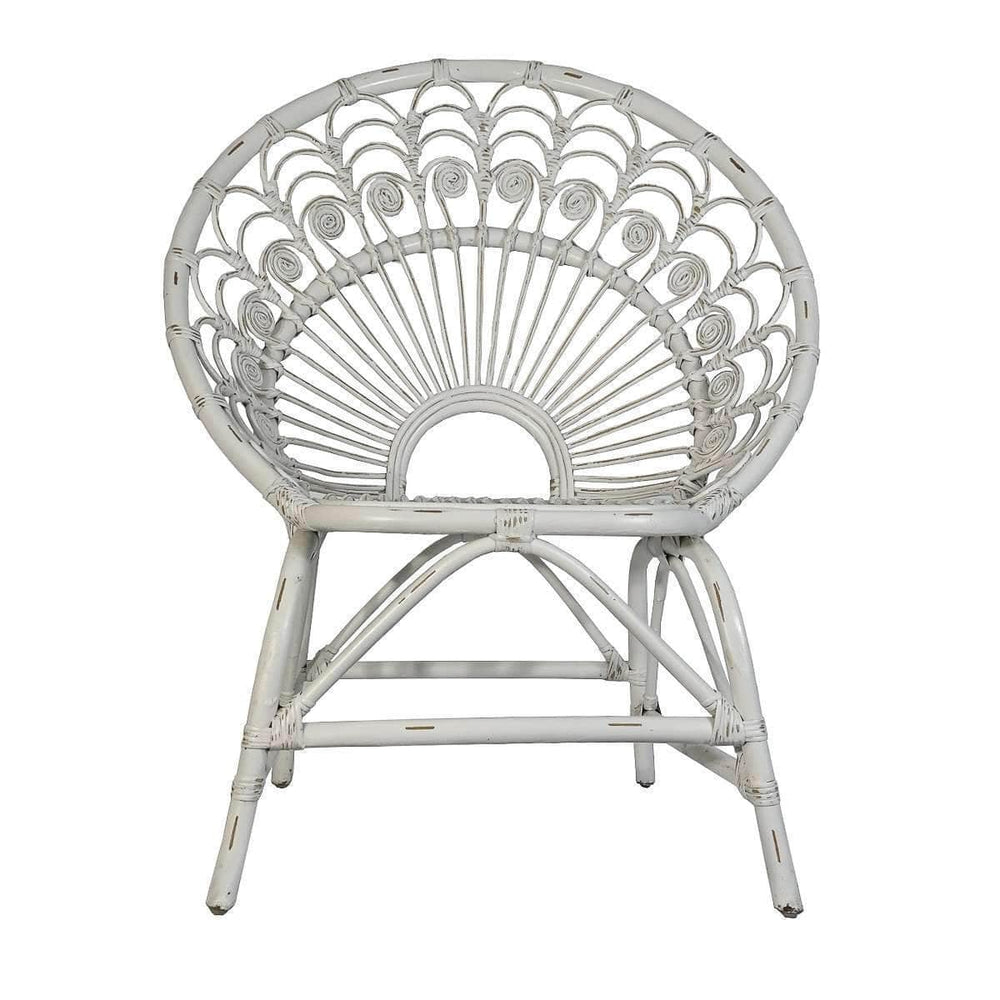 Zoco Home Lounge Chairs Ibiza Lounge Chair