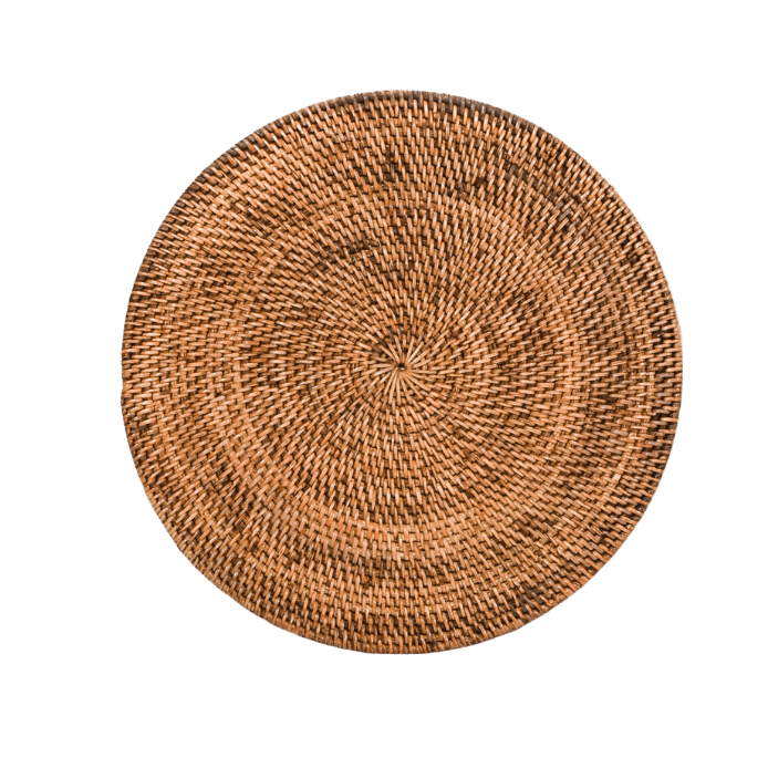 Natural Tablemat | 38cm