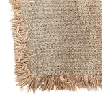 Zoco Home Rugs Raffia Carpet | 300x200cm
