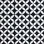 Patterned Cement Tile | 20702 - Zoco Home