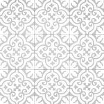 Moroccan Cement Tile | 20951