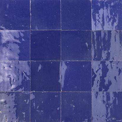 Zellige Tile | 1012 - Zoco Home