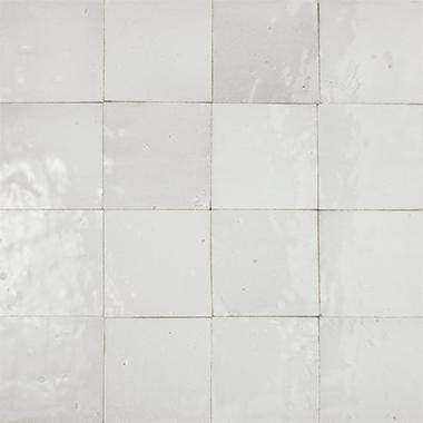 Zellige Tile | 1018 - Zoco Home