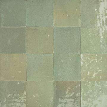 Zellige Tile | 1056 - Zoco Home