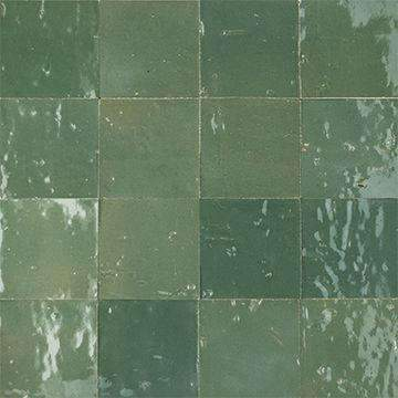 Zellige Tile | 1059 - Zoco Home