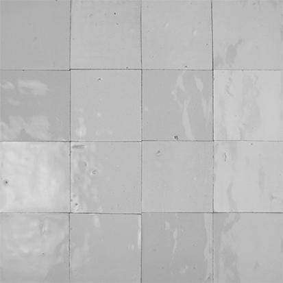 Zellige Tile | 1061 - Zoco Home