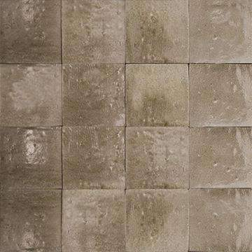 Zellige Tile | 1073 - Zoco Home