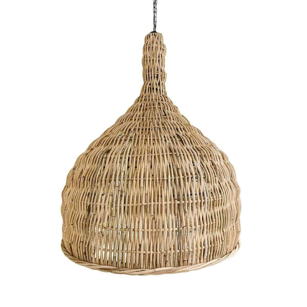 Ubud Lamp shade | 96cm - Zoco Home