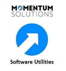 DIY - 45 Great PC Software Applications and Tools - MOMENTUM Tech Solutions