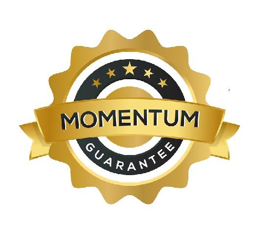 GUARANTEE with each Wi-Fi Installation - MOMENTUM Tech Solutions