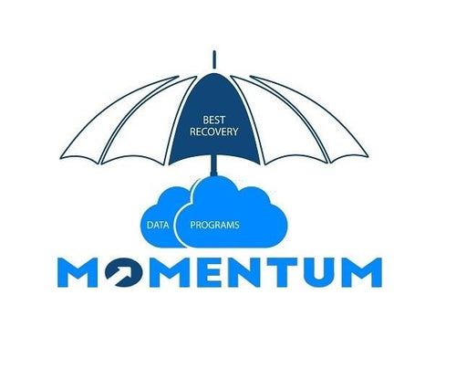MIS Best Safety of your programs and data 50G Layer 2 Bundle per Year - MOMENTUM Tech Solutions