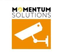 MIS-CCTV Onsite Support Service - MOMENTUM Tech Solutions