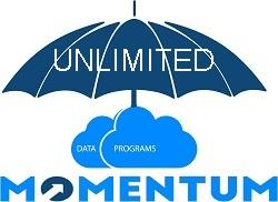 MIS Cyber VIP UNLIMITED Layer 1+ Bundle per Year - MOMENTUM Tech Solutions