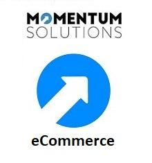 MIS eCommerce Consultancy - MOMENTUM Tech Solutions