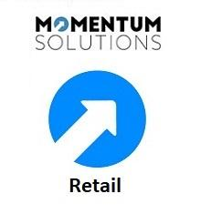 MIS Retail Consultancy - MOMENTUM Tech Solutions