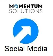 MIS Social Media Marketing Setup - MOMENTUM Tech Solutions