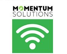 MIS-Wi-Fi Onsite Support Service - MOMENTUM Tech Solutions